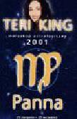 King Teri - Horoskop 2001 Panna