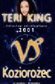 King Teri - Horoskop 2001 Koziorożec