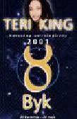 King Teri - Horoskop 2001 Byk