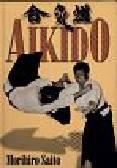 Saito Morihiro - Aikido