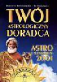 Konaszewska-Rymarkiewicz Krystyna - Twój astrologiczny doradca