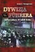 Weingartner James J. - Dywizja Fuhrera Leibstandarte SS Adolf Hitler