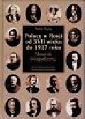 Kijas Artur - Polacy w Rosji od XVII wieku do 1917 roku
