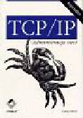 Hunt Craing - TCP/IP Administracja sieci