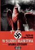 Brown Anthony Cave - W służbie kłamstwa Wojna szpiegów