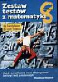 .Skoracki Klaudiusz - Zestaw testów z matematyki