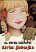 Musierowicz Malgorzata - Córka Robrojka
