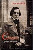 Wierzbicki Piotr - Chopin Portret muzyczny