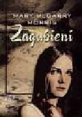Morris McGarry Mary - Zagubieni