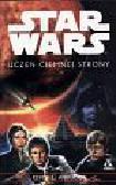 Anderson Kevin J. - Star Wars-Uczeń ciemnej strony