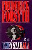Forsyth Frederick - Dzień szakala