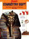 Rossi Renzo - Starożytny Egipt