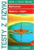 Horodecki K., Ludwikowski A. - Testy z fizyki
