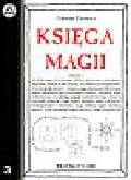 Puziewicz Celestyna - Księga magii