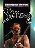 Sandford Christopher - Sting /C&T/