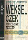 Ostapowicz Krzysztof - Co to jest weksel czek dochodzenie roszczeń/Artman/