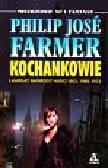 Farmer Philip Jose - Kochankowie