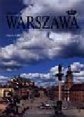 Parma Christian, Grunwald-Kopeć Renata - Malownicza Warszawa