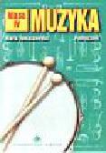 Tomaszewska Maria - Muzyka Podręcznik dla klasy 4