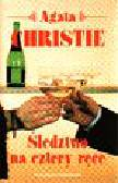 Christie Agata - Śledztwo na cztery ręce