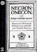 Hazzared El - Necronomicon czyli Księga zmarłego prawa