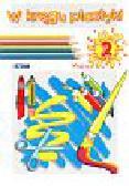 Strzelec Wanda - W kręgu plastyki 2