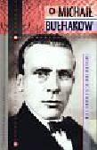 Schoeller Wilfried F. - Michaił Bułhakow