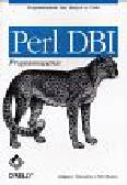 Descartes Alligator - Perl DBI Programowanie