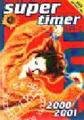 Super Timer dla dziewczyny 2000/2001