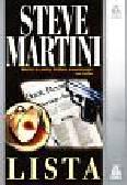 Martini Steve - Lista