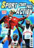 Sport Action 2000/2001