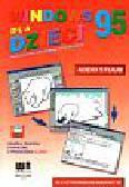 Windows 95 dla dzieci