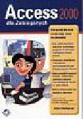 Neibauer Alan - Access 2000 dla zabieganych