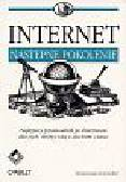 Internet Następne pokolenie