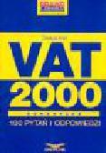 Hys Dariusz - Vat 2000