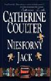 Coulter Catherine - Niesforny Jack