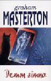 Masterton Graham - Demon zimna