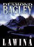 Bagley Desmond - Lawina