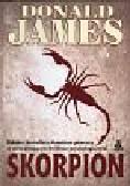 James Donald - Skorpion