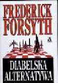 Forsyth Frederick - Diabelska alternatywa
