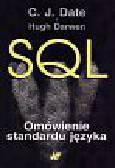 Date C.J.i inni - SQL omówienie standardu języka