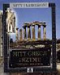 Allan Tom i inni - Mity Grecji i Rzymu-Tytani i Bogowie