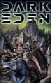 Dark Eden - karty podstawowe