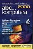 Dec Zdzisław i inni - ABC Komputera 2000