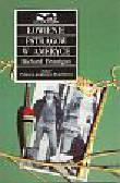 Brautigan Richard - Łowienie pstrągów w Ameryce