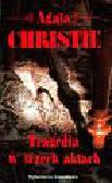 Christie Agatha - Tragedia w trzech aktach