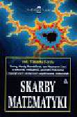 Ferris Timothy - Skarby matematyki