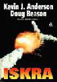 Anderson Kevin  Beason Doug - Iskra