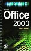 Warner Nancy - Office 2000