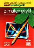 Stachnik Witold - Zbiór zadań i zagadnień z matematyki 2000